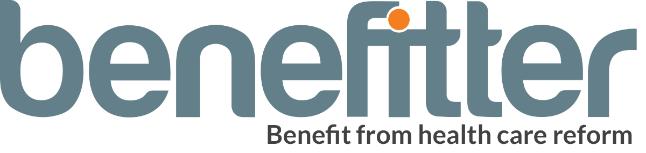 Benefitter