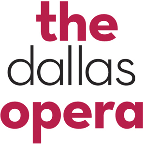 The Dallas Opera