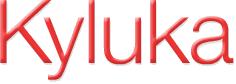 Kyluka